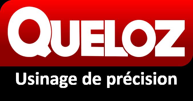 Queloz