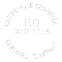 ISO9001_2015